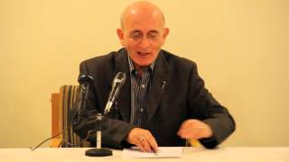 Dr. Mory Ghomshei on ferdowsi, Siavash 4(3 of 4)دکتر قمشهای