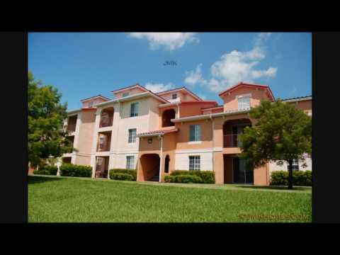 West Palm Beach, Florida Apartments