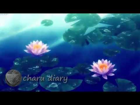 গল�প:অন�ভব, A Heartwarming Story� - charu diary