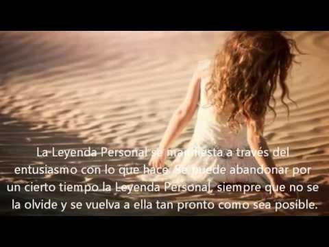 Lo Imposible Es Posible Paulo Coelho Youtube