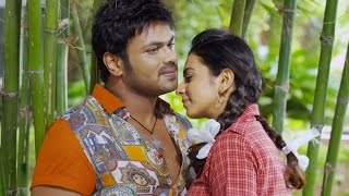 Current Teega Latest Theatrical Trailer - Manchu Manoj, Sunny Leone  - Current Theega