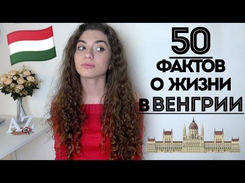 50 фактов о