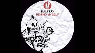 Dj Linus - Undistracted (Original Mix) Smiley Fingers