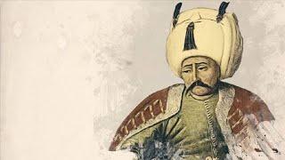 Yavuz Sultan Selim'in Rüyası, Prof. Dr. Ahmet ŞİMŞİRGİL Hoca Anlatıyor