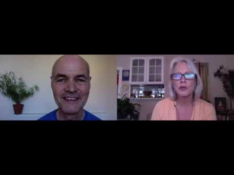 Interview with Nick Pole