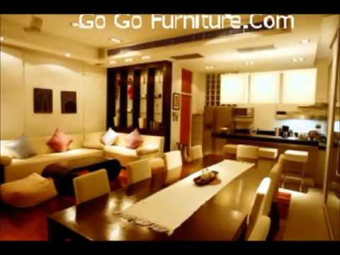 Furniture Stores NYC GoGo Furniture