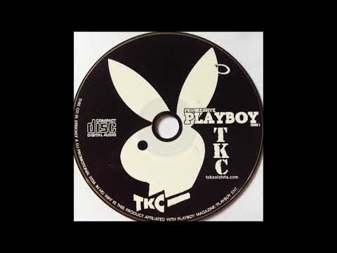 To Kool Chris - Progressive Playboy Issue 1 mp3