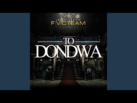 To Dondwa