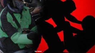 Download Video Siswi SMP Diperkosa Driver Ojol di Toilet Rumah Sakit, Korban Tak Kenal Pelaku yang Mengaku Polisi MP3 3GP MP4