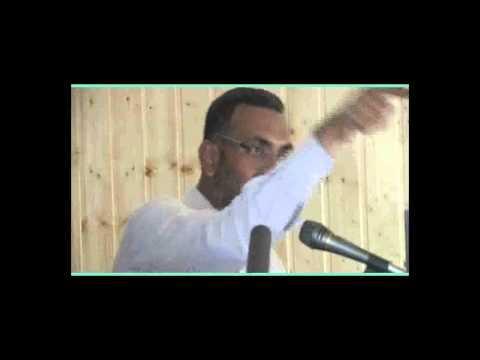 3_IFD_S_Ameenul_Hasan_GDC_BARAMULLA.mp4