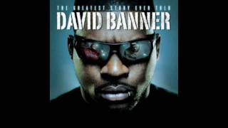 David Banner Ft. Lil Wayne - Shawty Say (Clean)