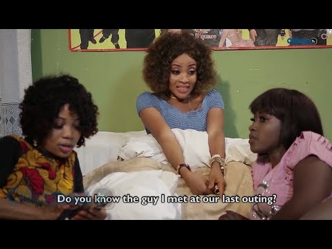 Download Slay Queen Yoruba Movie