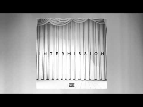 Trey Songz - Good Girls vs Bad Girls (Intermission)