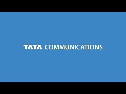 IZO™ Cloud & Managed Hosting Services Portfolio Video