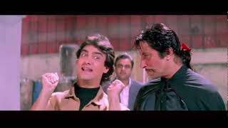 Andaz Apna Apna Part 2 HD
