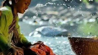Lagu terbaru manggarai 2020 om bona jemarut