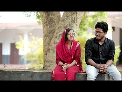 Poomuthole nee erinja cover Song | Joseph Malayalam Movie | Rafi Kunnamkulam | Ashiq Abz Edappal