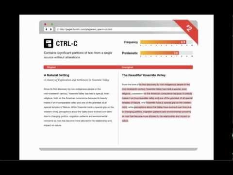 Buy executive bond paper online