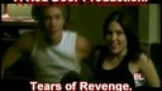 Tears of Revenge - 1.01 - Everything We Want
