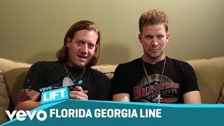 Florida Georgia Line - ASK:REPLY 5 (VEVO LIFT)
