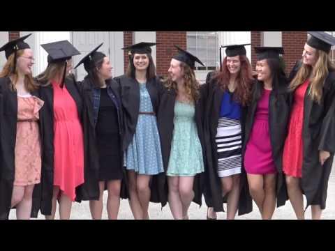 Johnson University Tennessee Future Students