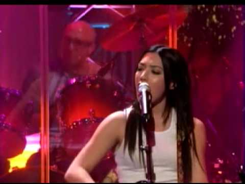 Michelle Branch - All You Wanted(World...