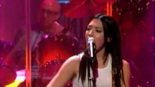 Michelle Branch - All You Wanted(World Aids Day 2002)