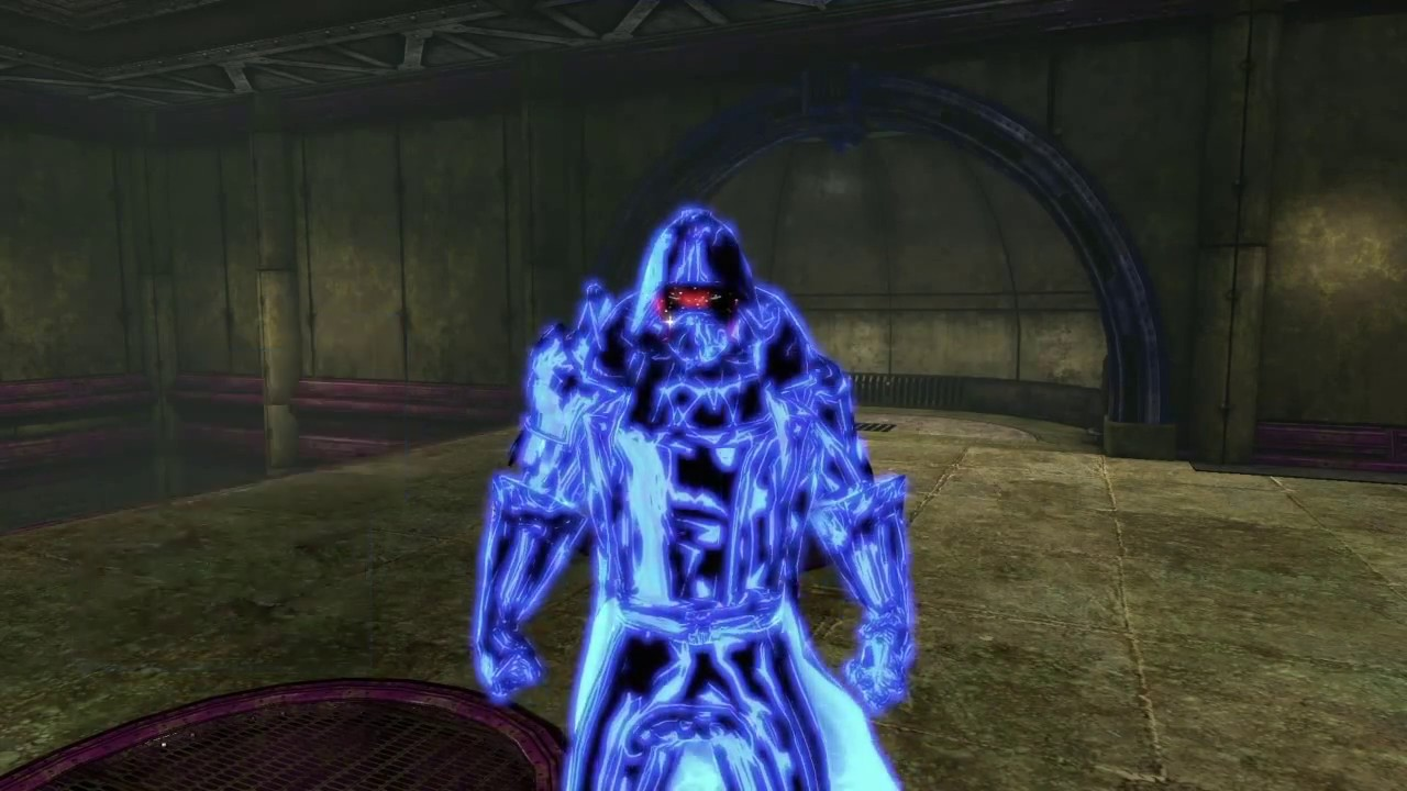 Dcuo Time Torn Material Quot Lids Of A Lifetime Quot Collection