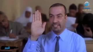 ملخص إيفيهات فيلم اللمبي ربع ساعة من الضحك المتواصل من حسني حسني ومحمد سعد ❤️😂😂