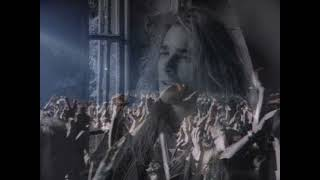 White Lion - Cry For Freedom (Official Music Video)
