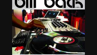 Bill Back Riddim Mix (2007) By DJ.WOLFPAK