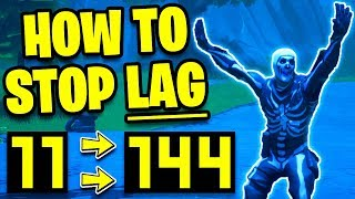 fortnite how to