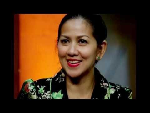 Gosip Artis Indonesia Hari Ini » Berita Selebritis Terbaru