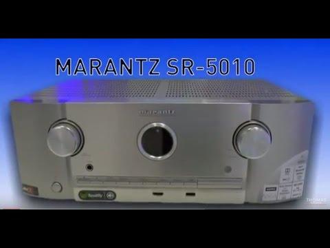 marantz-sr5010-heimkino-receiver---thomas-electronic-online-shop