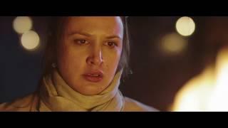 «Пусть будет Лиза», фильм Игоря Каграманова. Официальный трейлер фильма