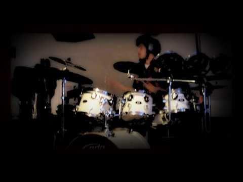 Jesse Albuquerque-Drum Membranophones