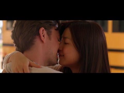 Pali Road Official Trailer : Michelle chen / Jackson Rathbone / Sung Kang