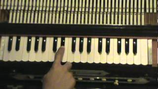 Learn How to play Harmonium - D#Scale - Learn Harmonium 20.MPG