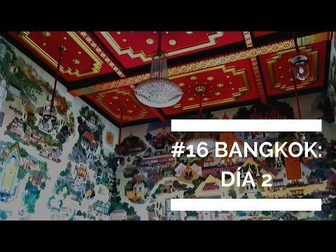 EL CENTRO COMERCIAL MÁS GRANDE DE ASIA!!   NessBoli Vlogs #16