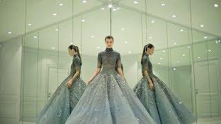 IN Presents | Michael Cinco [ Full Film ] Celebrity Fashion Designer