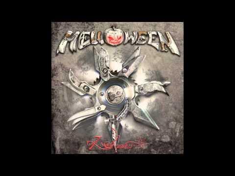 Helloween - 7 Sinners 2010 (full album)