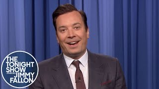 Jimmy Recaps Democratic Debate Chaos