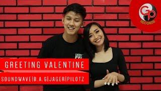 Baixar Greeting Valentine by Artis GP Records