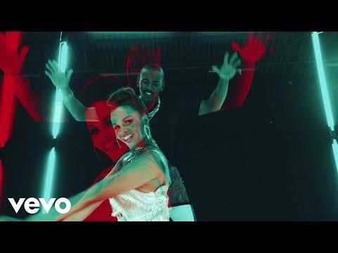 Gabily – Pega Pega ft. Nego Do Borel