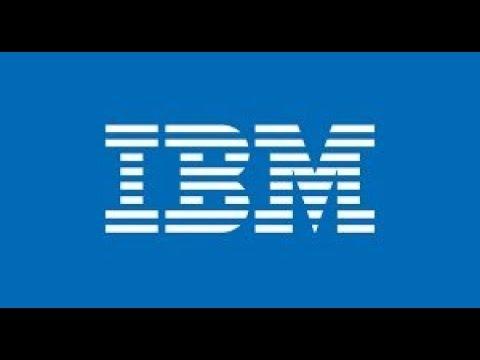 IBM Launches Crypto Custody Solution