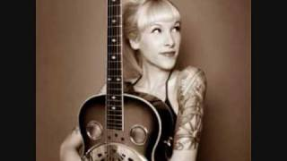 Sarah Blackwood-my mistake baby boy
