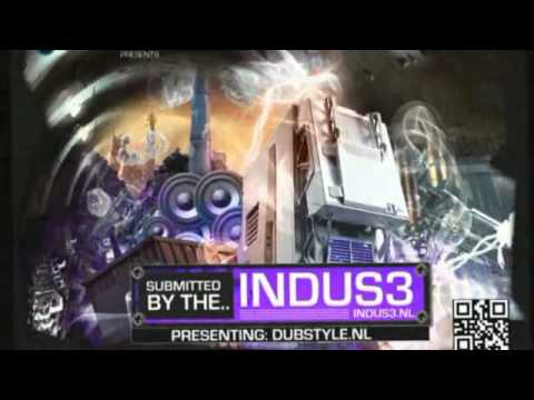 Yoshida Brothers - Kodo (DJen's Asian Remix)