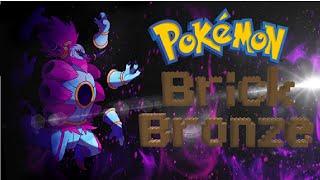 ROBLOX: Pokemon Brick Bronze [How To Get Free Eevee?]