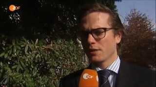 RA Roland Rautenbergers Kommentar zum Urteil gegen Thomas Middelhoff