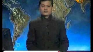 Kasawatta best of Best News Akurana HD